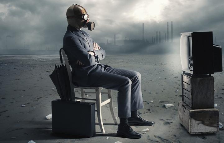Мифы о сайтах с технологией SPA