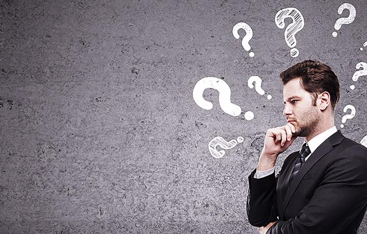 Что такое SPA сайты?