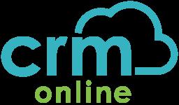 Интеграция с CRM