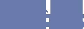Rails — это веб-фреймворк с открытым кодом, от которого программисты становятся счастливыми, код — красивым, а разработка — устойчивой и быстрой