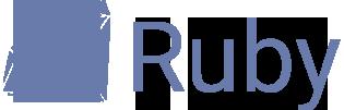 Ruby - это невероятно выразительный и гибкий язык программирования, который позволяет одну и ту же задачу решить многими способами