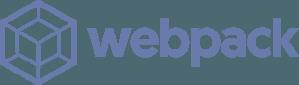 Webpack является одним из самых мощных и гибких инструментов для сборки frontend